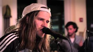 Streets Of Laredo - Slow Train - 10/13/2014 - Aloft Philadelphia, PA, Philadelphia, PA