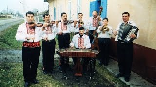 Глиницькі музики . Сім'я Богданюків . Історичні фото. Архів . 2010 DiamonD PROduction