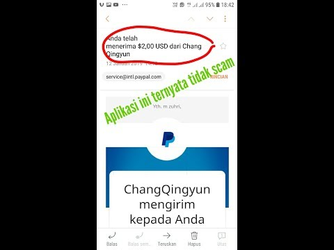 mp4 Money Cube Membayar, download Money Cube Membayar video klip Money Cube Membayar