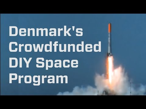 mp4 Aerospace Engineering Denmark, download Aerospace Engineering Denmark video klip Aerospace Engineering Denmark