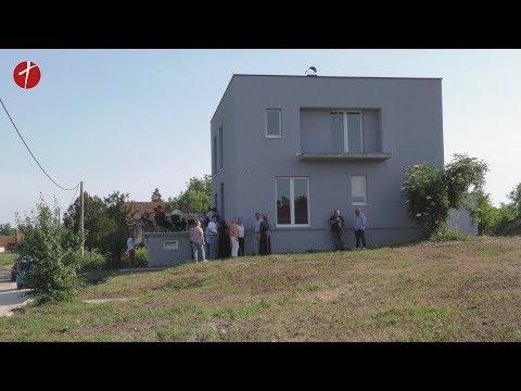 NCM otvorio Regionalni ured za mlade u Kornici