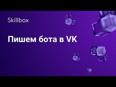 Jurijaus pelno pasirinkimo vaizdo įrašas