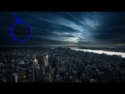 Музыка для всех-Audio Hertz — Groove Tube 480 x 854