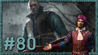 The Great Dandelion Show • Gwent Funny Moments #80