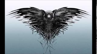 GoT Soundtrack Saison 4- The North Remembers