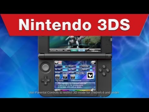 Pokedex 3d pro eshop code try watching this video on youtube or enable javascript if it is disabled in your browser ccuart Images