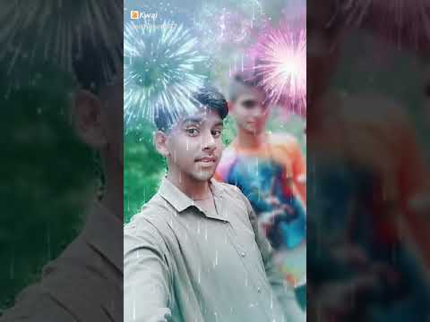 Yaara Teri Yaari ko maine toh Khuda Mana full HD videos