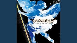 Galneryus - Departure!
