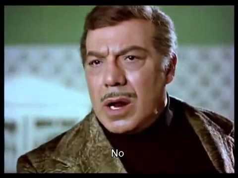 فيلم عادل إمام   رجل فقد عقلة   Adel Emam   Dad Lost His Mind