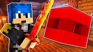 Minecraft ITA - I NUOVI LUCKYBLOCK DI ROBLOX