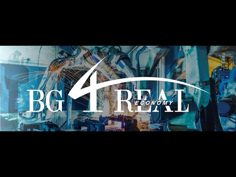 Banca Generali   BG4Real