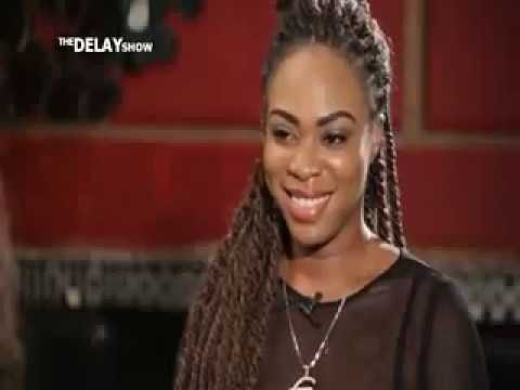 DELAY INTERVIEWS SHATTA WALE&#39S WIFE