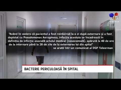 Schistosomiasis bladder cancer