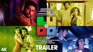 Ludo trailer 1