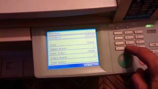 Drivers fotocopiadora minolta di 251 99
