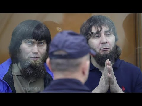 Video di sesso con animali tagiki