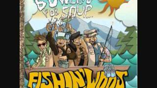 Bowling For Soup - Here's Your Freakin Song