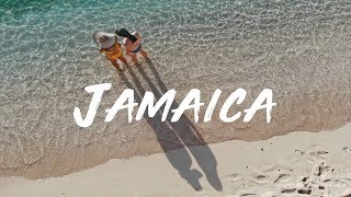 What To Do in Montego Bay Jamaica