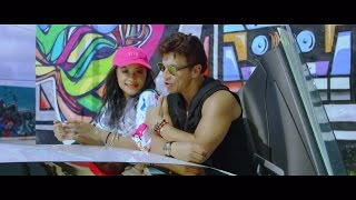 "AISHA ""MAKE LOVE feat. BETO PEREZ"" (Official Music Video)"