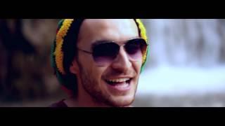bp & tim - Reggae (ПРЕМЬЕРА КЛИПА 2017)