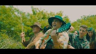 Kis Grófo - Úgy kezdődik (official music video)