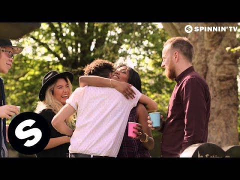 Download Sam Feldt - Show Me Love (EDX's Indian Summer Remix) [Official Video] HD Video