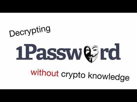 Răspândiți cripto- ul de pariuri