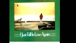 ANNE MURRAY I Just Fall In Love Again