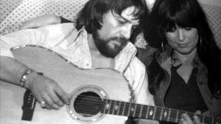 Under Your Spell Again – Waylon Jennings and Jessi Colter