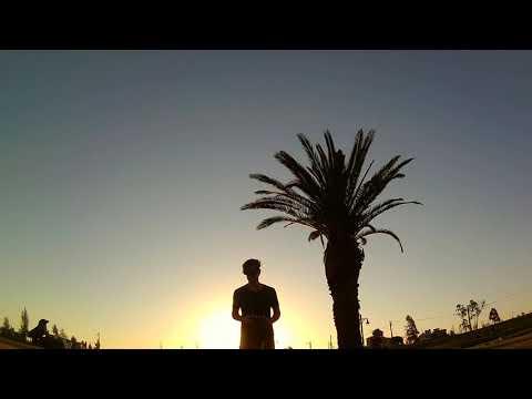 immersion-vortex-180-drone-practice