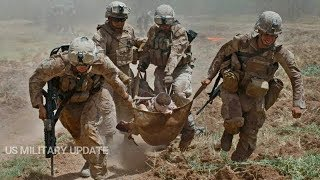 us rangers massive firefight in afghanistan gameplay - TH-Clip
