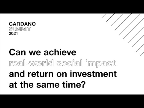 Wall Street & the UN Sustainable Development Goals