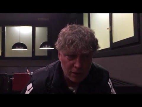 Michal Dlouhý o partnerských vztazích