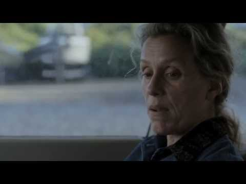 HBO Miniseries: Olive Kitteridge - Trailer #1 (HBO)
