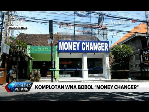 mp4 Money Changer Jl Karet, download Money Changer Jl Karet video klip Money Changer Jl Karet