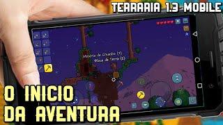 terraria 1 3 mobile download apk - TH-Clip