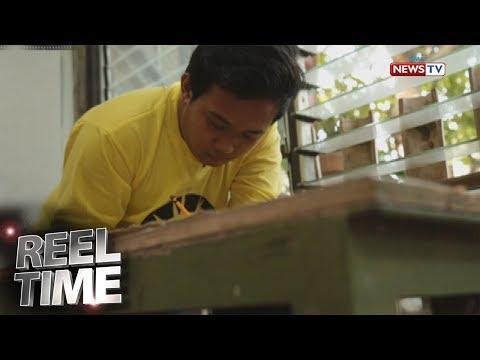 Kung ito ay posible na uminom ng de-latang tomato juice para sa pagbaba ng timbang