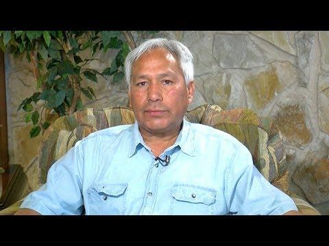 "Mexican Journalist Emilio Gutiérrez Soto, Freed from Detention, Denounces ICE ""Concentration Camps"""