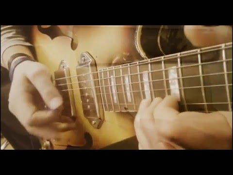 DayDreams - DayDreams - Change Your Mind (Lyrics Video)