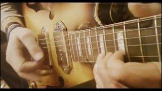 DayDreams - Change Your Mind (Lyrics Video)