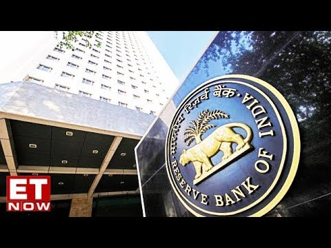 RBI Red Flags Inflation And Fiscal Risks In Its Annual Report