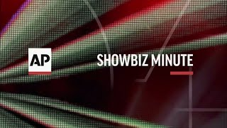 ShowBiz Minute: Batali, Johnson, Stefani