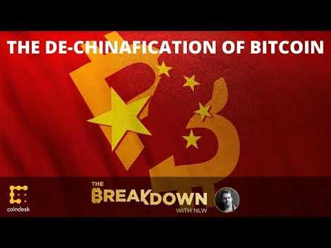 Tradingview techninė analizė bitcoin