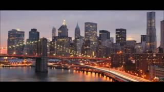 "Video thumbnail of ""Gregg Karukas  -Manhattan [HQ]"""