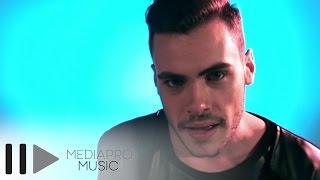 Mircea Eremia   Drame Si Iubiri (Official Video)