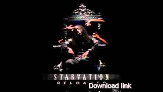 Ace Hood --   Save us Ft Betty Wright Prod by Reazy Renegade