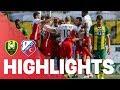 HIGHLIGHTS | ADO Den Haag - FC Utrecht