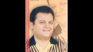 تحميل و مشاهدة Ghaleb Antar - Inta Oyouni غالب عنتر - إنت عيوني MP3