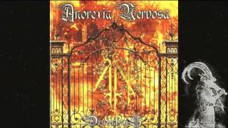 Anorexia Nervosa - The Drudenhaus Anthem (FLAC quality)