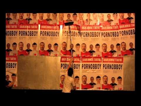 Armeni il video on-line di sesso